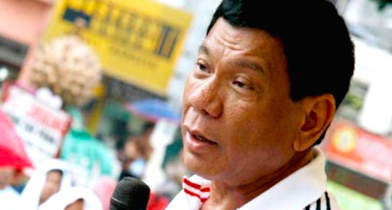 Rodrigo-Duterte-Wikipedia-800x430